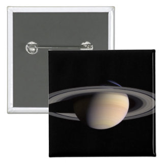 Saturn Badge