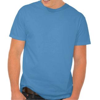 Sauvez l eau t-shirts