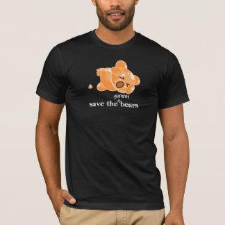 Sauvez le Gummies T-shirt