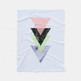 Scandinave #884 abstrait