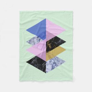 Scandinave #886 abstrait