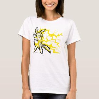 Scarabée de tonnerre t-shirt