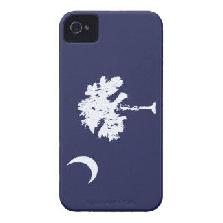 SCflag Coques iPhone 4