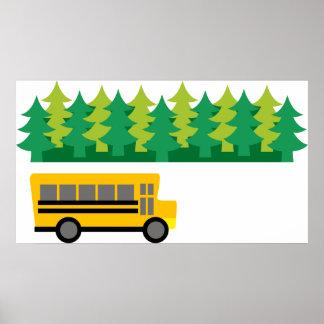 School5 Poster