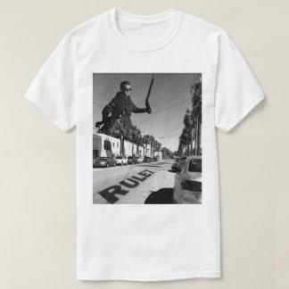 Schwarzzilla T-shirt