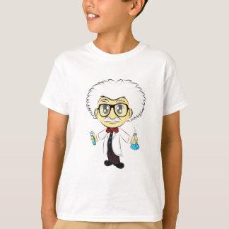 Scientifique T-shirt