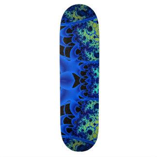 ScreensOfMars Skateboard Customisable