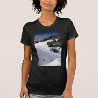 SCU, Autriche T-shirts