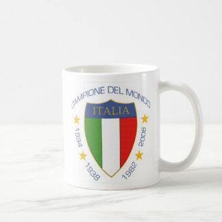 scudo_mug mug