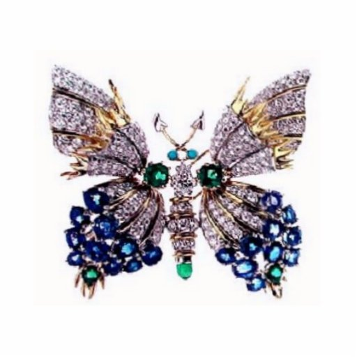 sculpture brillante en photo de papillon photo en relief zazzle. Black Bedroom Furniture Sets. Home Design Ideas