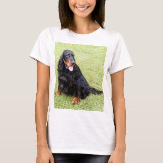 séance de poseur de Gordon T-shirt