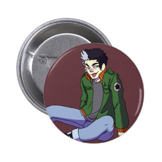 Sebastion Badges
