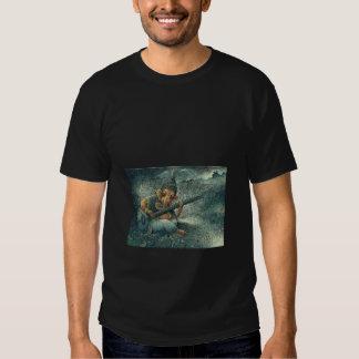 Seigneur Ganesh T-shirt