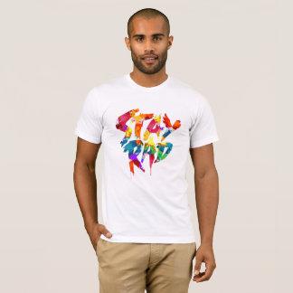 Séjour rad t-shirt