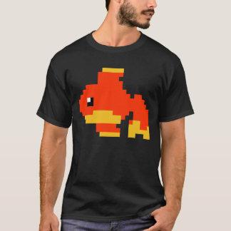 Sentez cette magie t-shirt