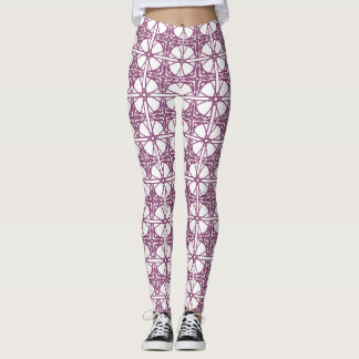 Sentiments Leggings
