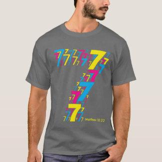 Sept T-shirt