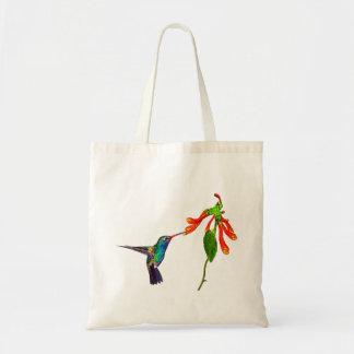 Série de l'art des Oiseau-amants sauvages de Sacs