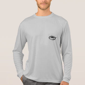 """""""Série de pêche de mouche à rougets communs"""" par T-shirt"""