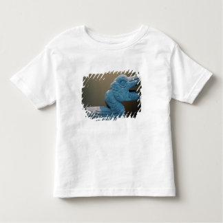 Serpent emplumé, ANNONCE 800-900 T-shirt Pour Les Tous Petits