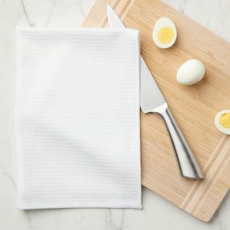 Serviette de cuisine serviettes pour les mains