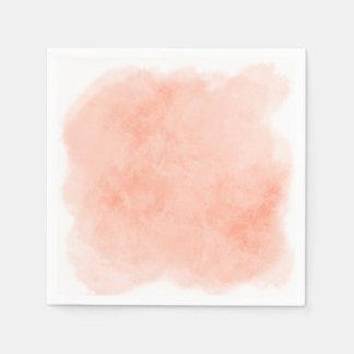 Serviette Jetable Toute texture d'aquarelle d'arrière - plan de