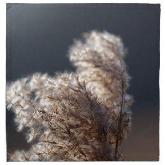 Serviettes En Tissus soft spring