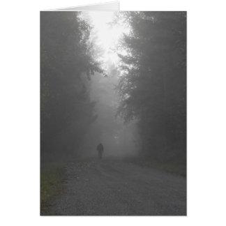 Seulement dans la CARTE du brouillard SFF*