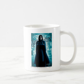 Severus Snape HPE6 1 Mug