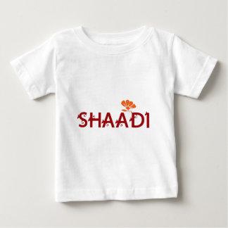 Shaadi T-shirt
