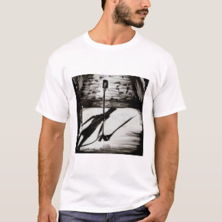 Shadowplay : Le vrai album T-shirt
