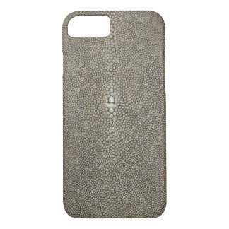 """shagreen"" le coque iphone"