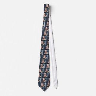 Shakespeare Cravates