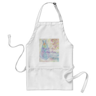 Share This Special Day Wedding Aprons