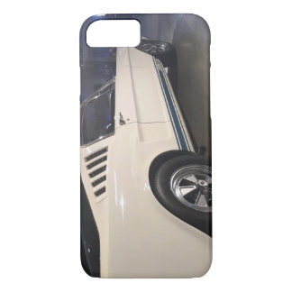 Shelby Coque iPhone 7