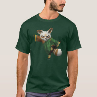 Shifu prêt t-shirt