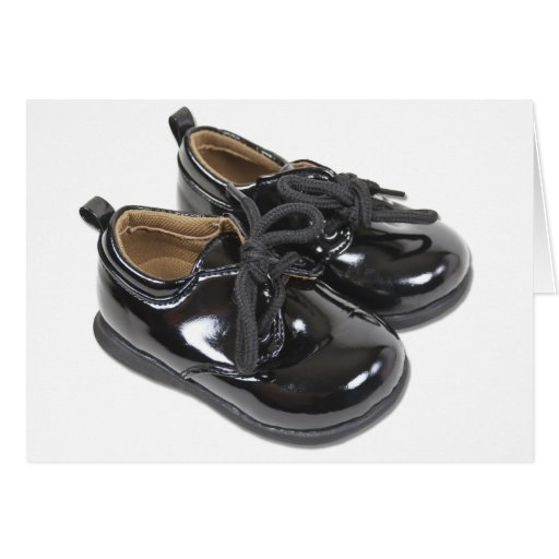 ShinyInfantShoes101610 Carte