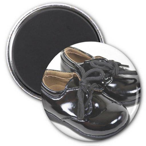 ShinyInfantShoes101610 Aimant