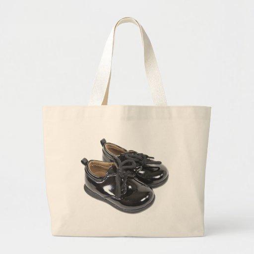 ShinyInfantShoes101610 Sacs