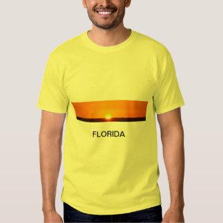 Shirt de Floride T-shirt