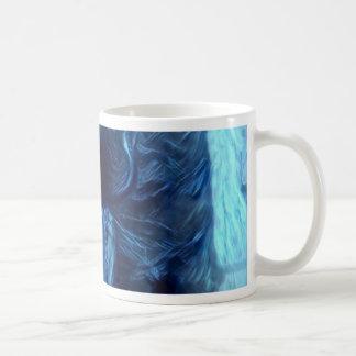 Shiva électrique mug