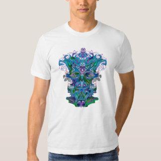 Shockling T-shirts