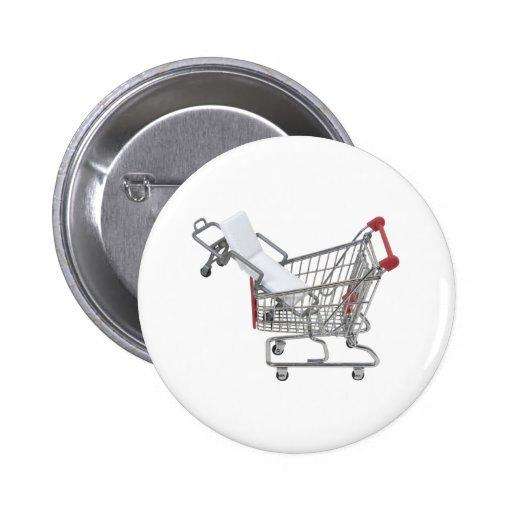 ShoppingMedicalCoverage090409 Badges