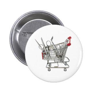 ShoppingMedicalTools090409 Pin's
