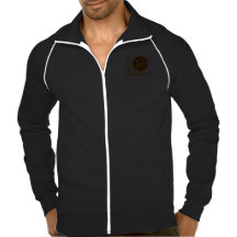 Shotokan Karate-Do Jacket T-shirts