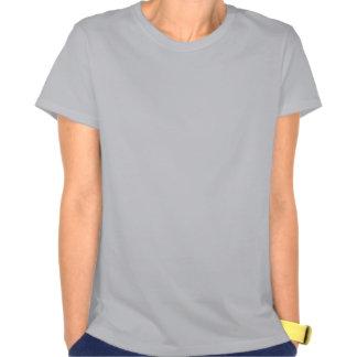 si snob t-shirts