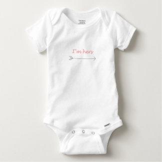 Sien T-shirt