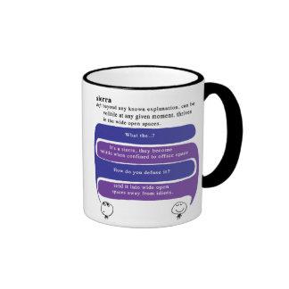 sierra mugs