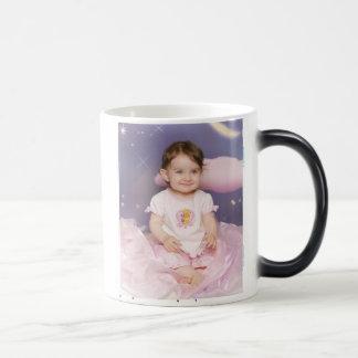 ~Sierra~ Mugs À Café