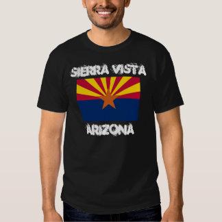 Sierra vue, Arizona T-shirts